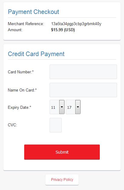 3 11 - Payment Express