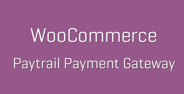 3 13 e1537291027125 - WooCommerce Paytrail