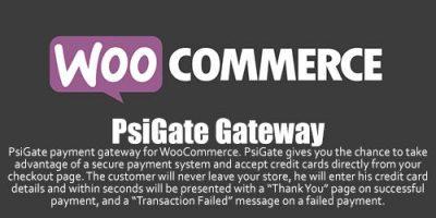 3 2 e1537289457593 - PsiGate Gateway