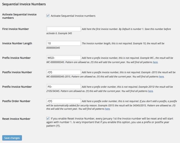 3 3 - RedSys Gateway   Pasarela Redsys para WooCommerce