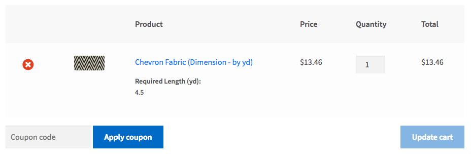 4 16 - Measurement Price Calculator