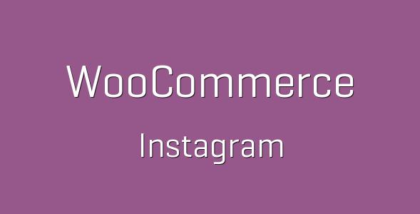 5 11 e1538227124379 - WooCommerce Instagram