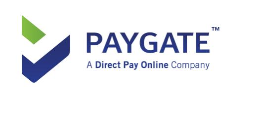 5 7 - PayGate Payment Gateway