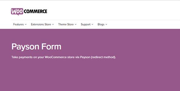 5 8 - Payson Form