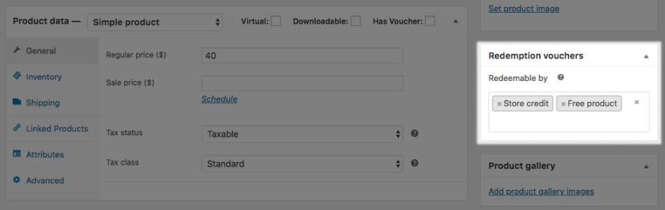 9 4 - PDF Product Vouchers