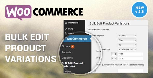 Bulk - WooCommerce Bulk Download