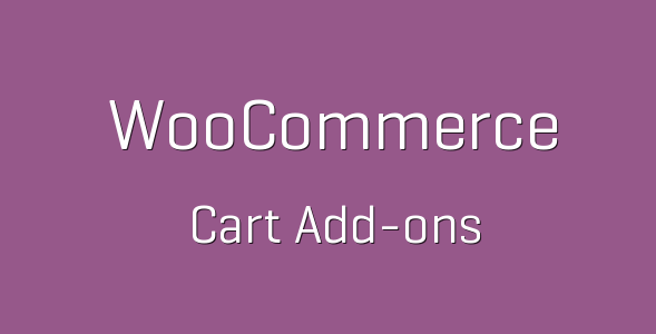 Cart Add ons e1538228755825 - Cart Add-ons