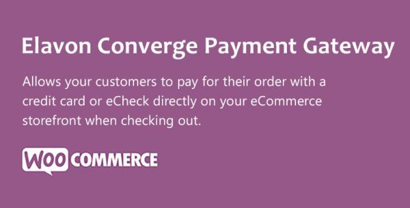 Elavon Converge Payment Gateway e1536912466242 - GoCardless