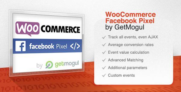 Facebook for WooCommerce 1 - Facebook for WooCommerce