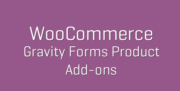 Gravity Forms Product Add ons e1537297479255 - Gravity Forms Product Add-ons
