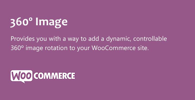 Image 1 - WooCommerce 360º Image