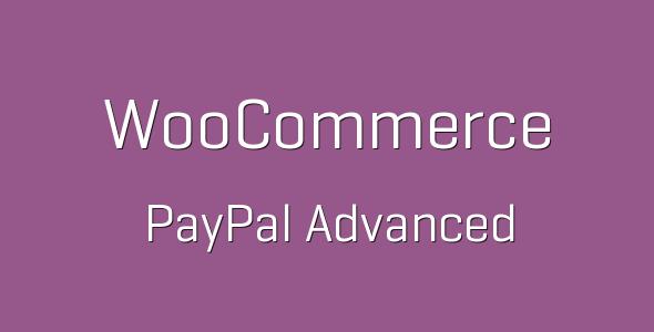 PayPal Advanced e1537292761169 - PayPal Advanced
