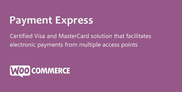Payment Express e1537291291730 - Payment Express