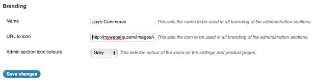 Screen Shot 2012 03 15 at 11.39.01 620x162 - WooCommerce Branding