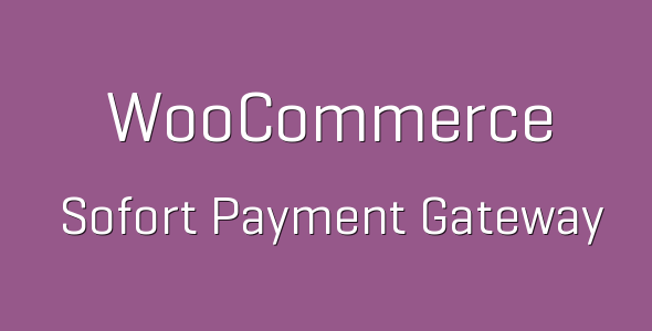 Sofort Payment Gateway e1537293513391 - Sofort Payment Gateway