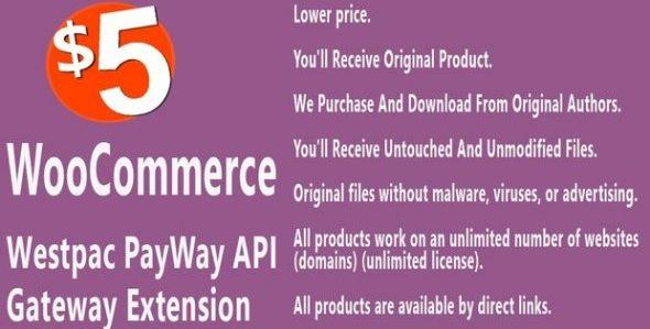 Westpac PayWay API Payment Gateway e1537296673709 - Westpac PayWay API Payment Gateway