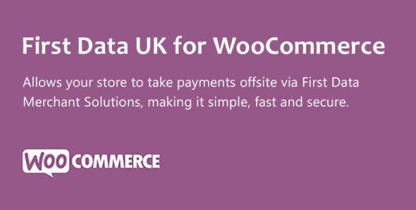 WooCommerce First Data UK Merchant Solutions e1536912936549 - First Data UK for WooCommerce
