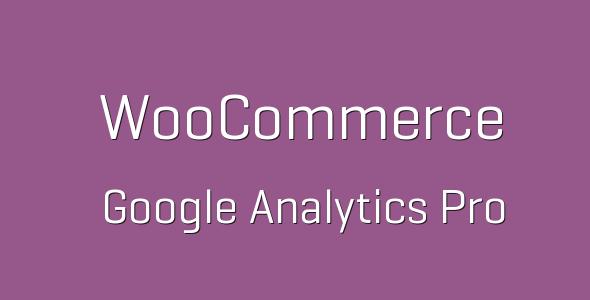 WooCommerce Google Analytics Pro 1 e1537297378400 - WooCommerce Google Analytics Pro