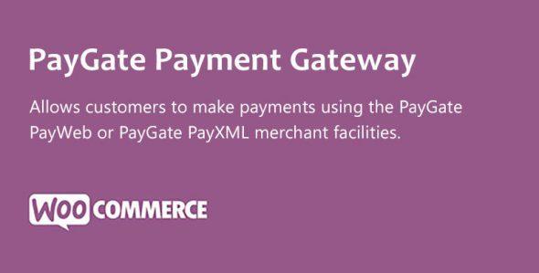 WooCommerce PayGate Payment Gateway e1537210006656 - PayGate Payment Gateway