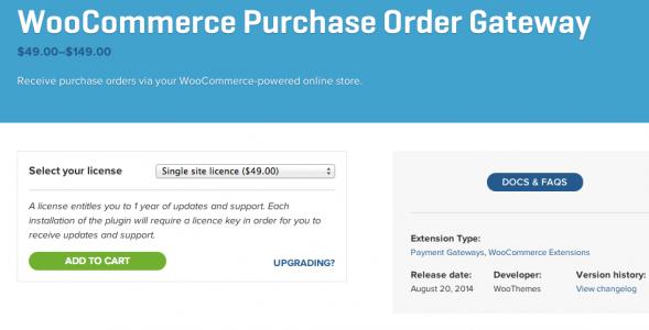 WooCommerce Purchase Order Gateway e1537290866821 - WooCommerce Purchase Order Gateway