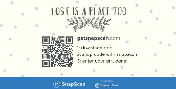 WooCommerce SnapScan Gateway 1 e1537293880213 - WooCommerce SnapScan Gateway