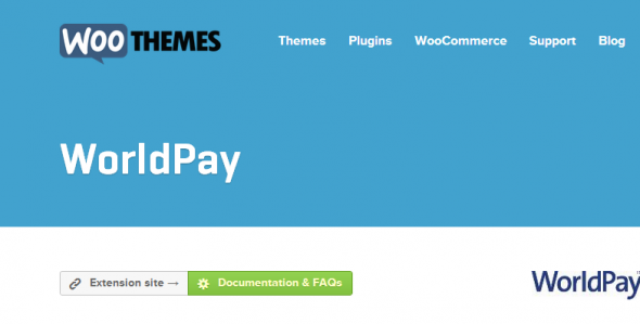 Worldpay Online Payments e1537296887447 - Worldpay Online Payments
