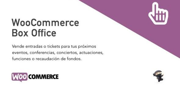 box 1 e1538228975900 - WooCommerce Box Office