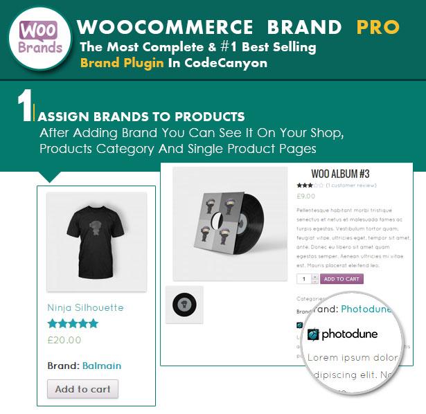 brands2 - WooCommerce Brands