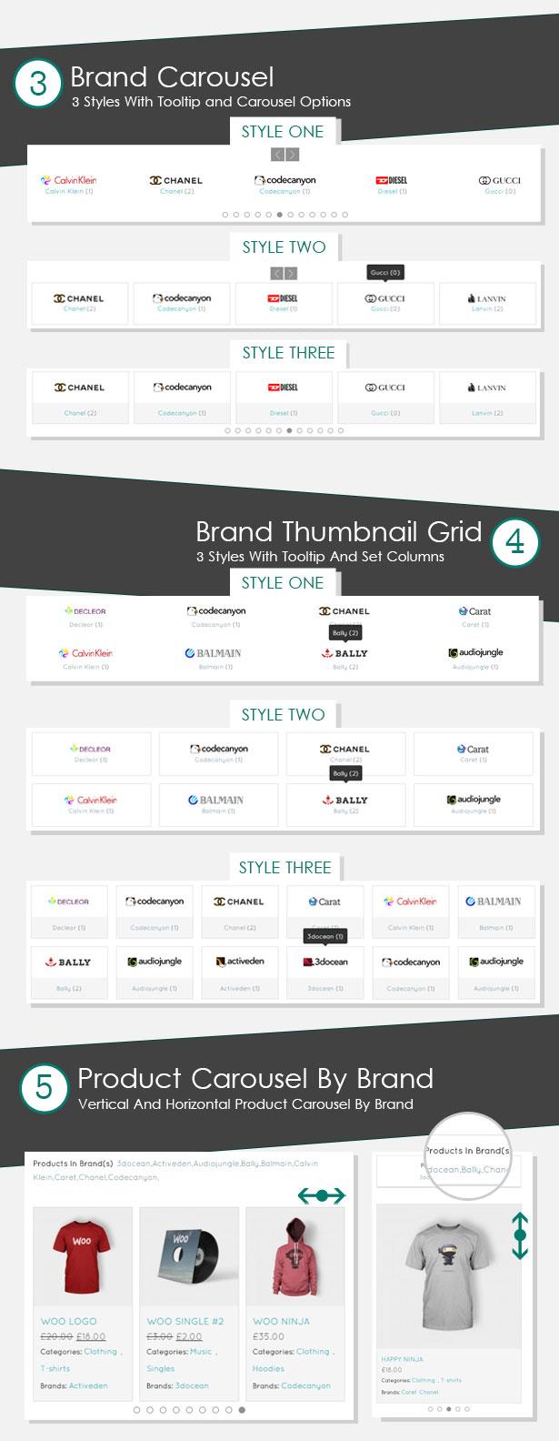 brands6 - WooCommerce Brands