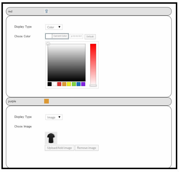 color4 - WooSwatches - Woocommerce Color or Image Variation Swatches