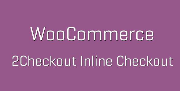deviran 2Checkout Inline Checkout WooCommerce 1 e1536781871473 - 2Checkout Inline Checkout
