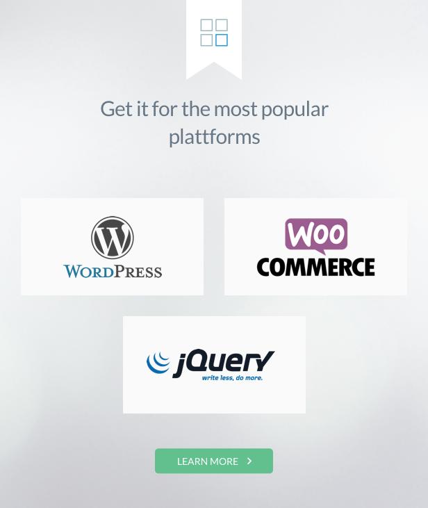 fancy7 - Fancy Product Designer | WooCommerce WordPress