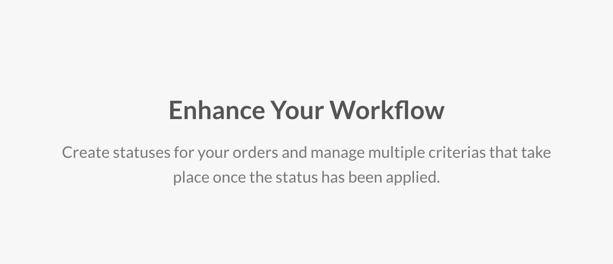 order2 - WooCommerce Order Status & Actions Manager