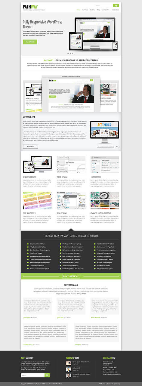 pathwaypro screenshot2 - SKT Pathway