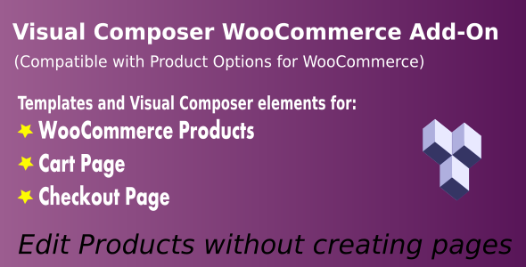 product4 - Product Options for WooCommerce - Gutenberg Compatible WordPress Plugin