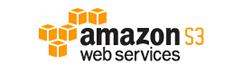 s3 - Amazon S3 Storage