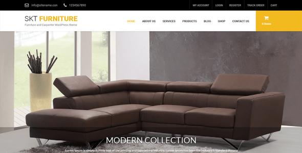 screenshot 12 e1536859525325 - Furniture