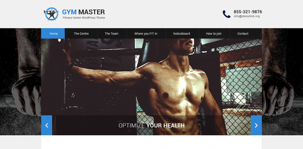 screenshot 16 e1537037376444 - Gym Master