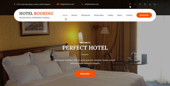 screenshot 18 e1537118090728 - Hotel Booking