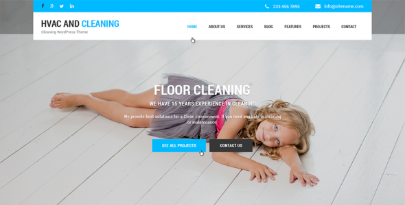 screenshot 19 e1537118676931 - Hvac Cleaning