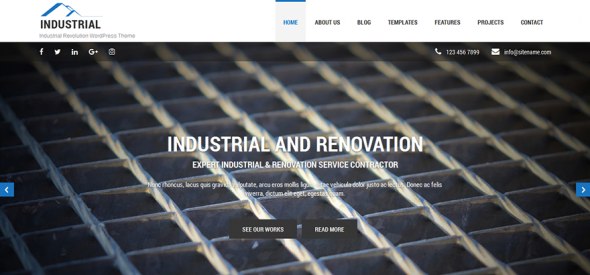 screenshot 20 e1537119541537 - Industrial