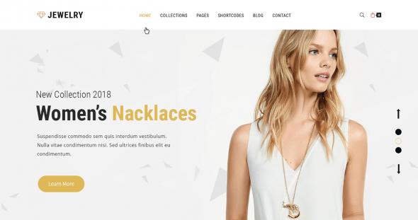 screenshot 21 e1537190464852 - Jewellery