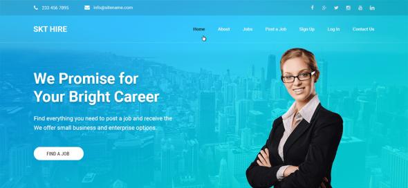 screenshot 23 e1537190879431 - Job Portal
