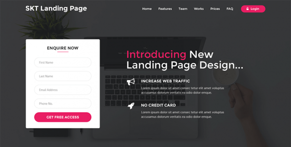 screenshot 24 e1537191297536 - Landing Page