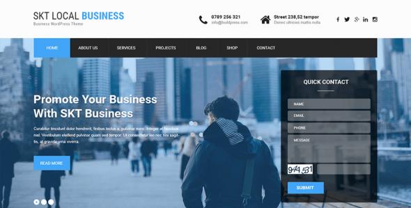 screenshot 27 e1537274959743 - Local Business