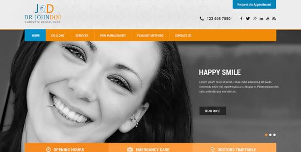 screenshot 3 e1536860951393 - Dentist