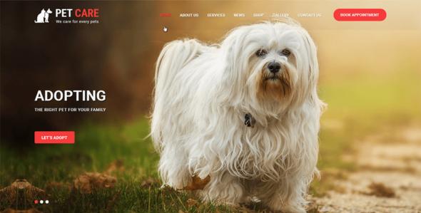 screenshot 38 e1537973998456 - Pet Care