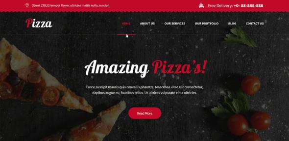 screenshot 41 e1537974988203 - Pizza