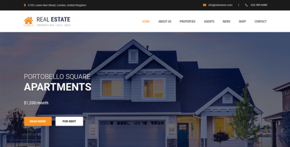 screenshot 43 e1537976494270 - Real Estate