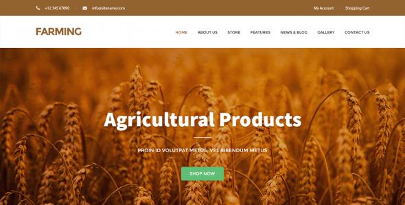 screenshot 6 e1536859298215 - Farming